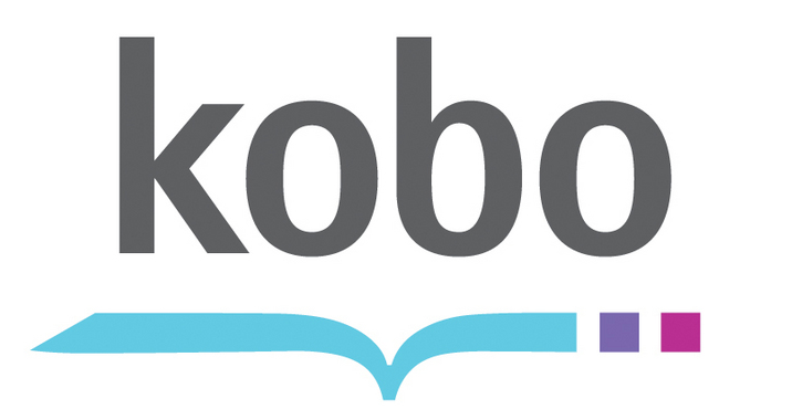 Back to Kobo, this time for good? (and for free :)