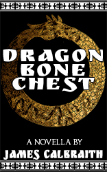 New Release – Dragonbone Chest