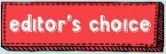 Glossary & Editor'sChoice