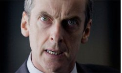 peter-capaldi-thick-of-it-001