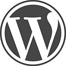 wp_logo_small