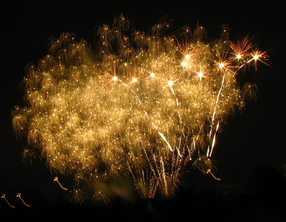 """Transmission"" revamp; Diwali FreePromotion"