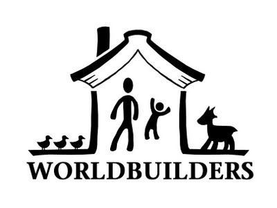Worldbuilders 2012