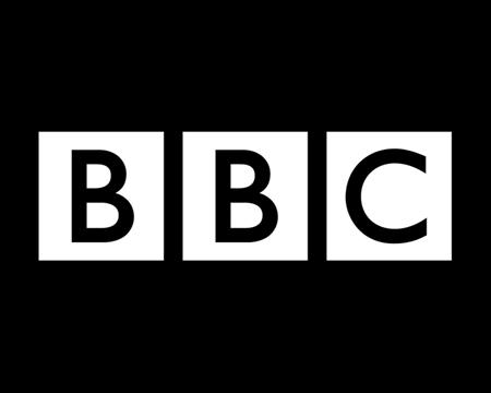 New BBC2 trailer