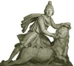 Mithras10