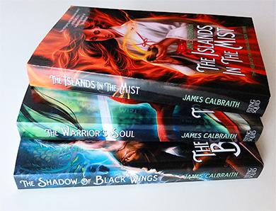 paperbacks2