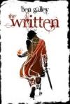 thewritten2_2