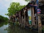 Yanagawa Canals