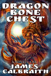Dragonbone_v2_small