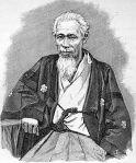 Ito Keisuke