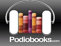 podiobook logo_small