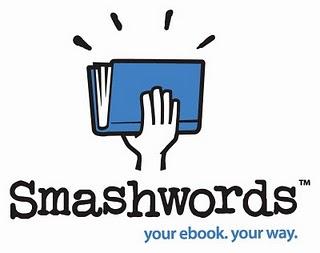 smashwords_sq