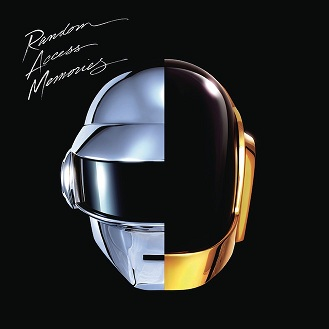 Random Access Memories – song-by-song review