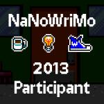 2013-Participant-Facebook-Profile
