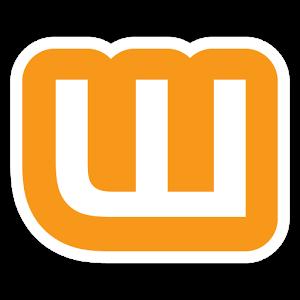 Wattpad, iTunes andmore