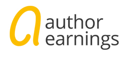Author Earnings: The Report (what everyone's talking about)
