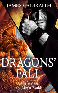 Dragons' Fall