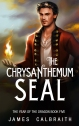Seal_Cover_1000px V3