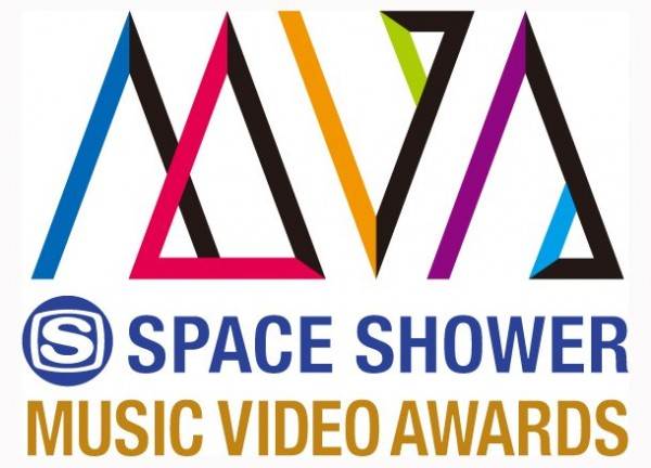 Space Shower TV Music Video Awards – winners