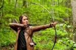20131004050534!Katniss_Everdeen[1]