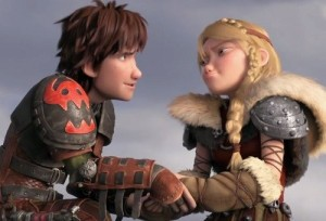 how-to-train-your-dragon-2-astrid-and-hiccup[1]