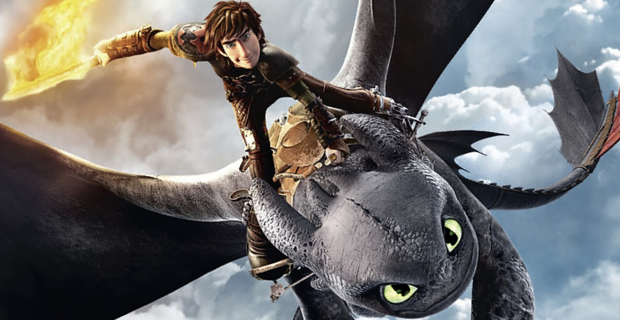 How-to-Train-Your-Dragon-2-Hiccup-Toothless[1]