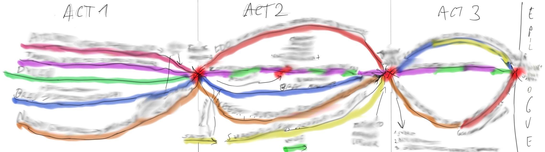 plot8.jpg