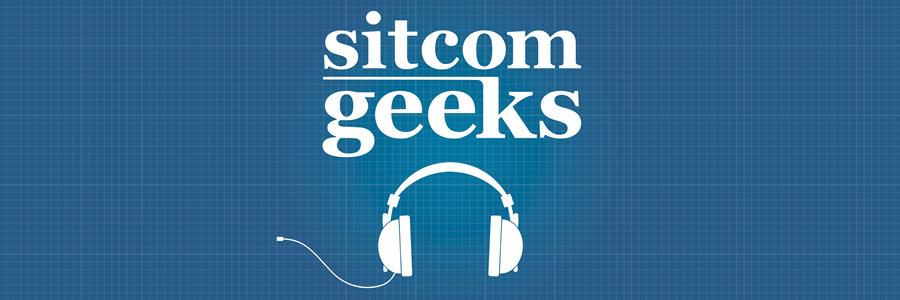 podcasts_sitcom_geeks