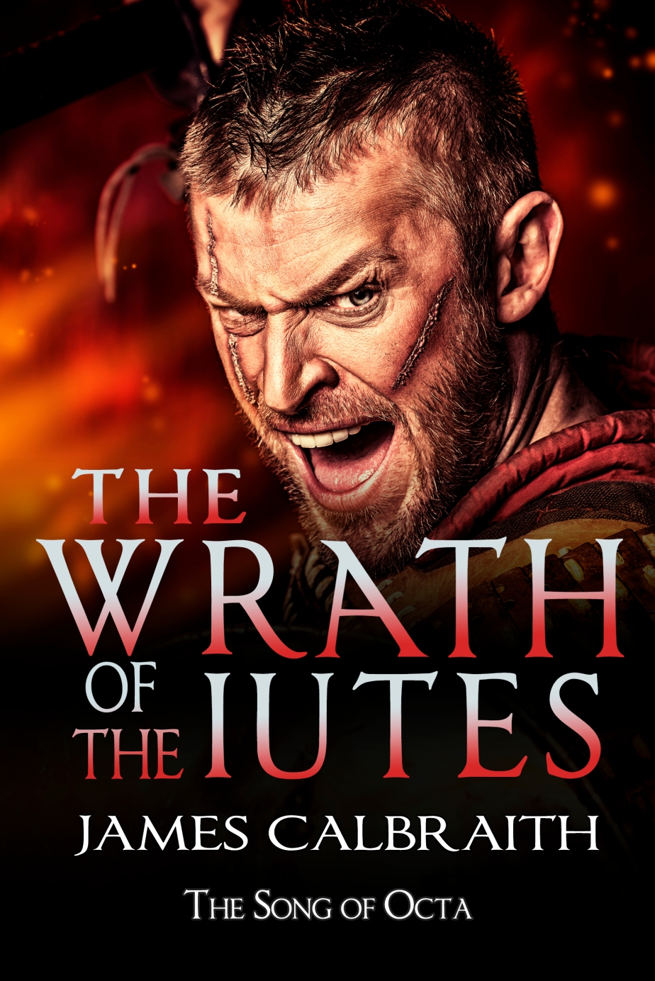 """Release Day! – """"The Wrath of theIutes"""""""